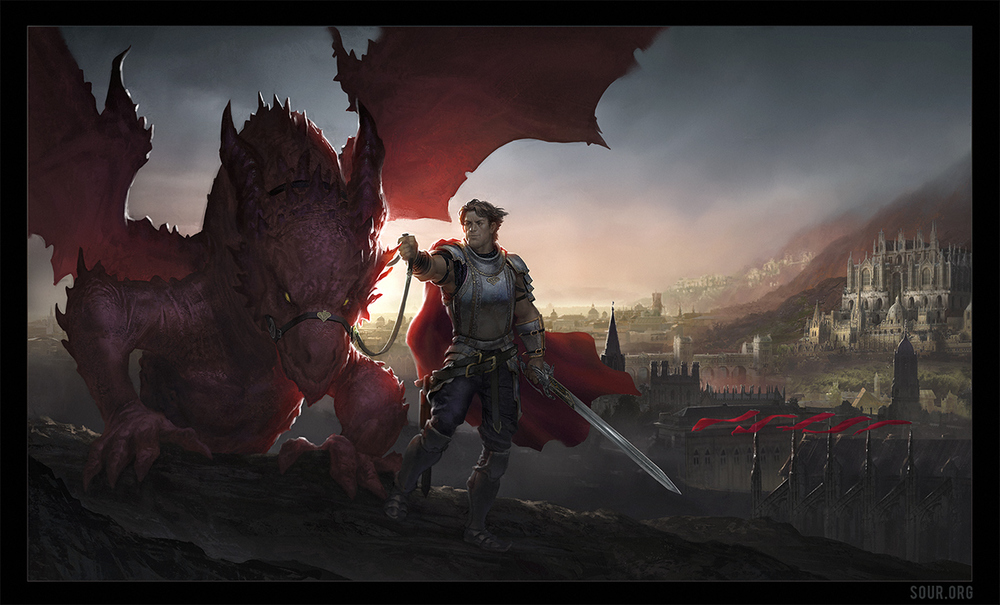 josh-godin_ill_dragon-knight.jpg