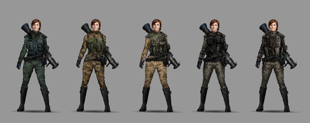 ballistics-female-variations.jpg