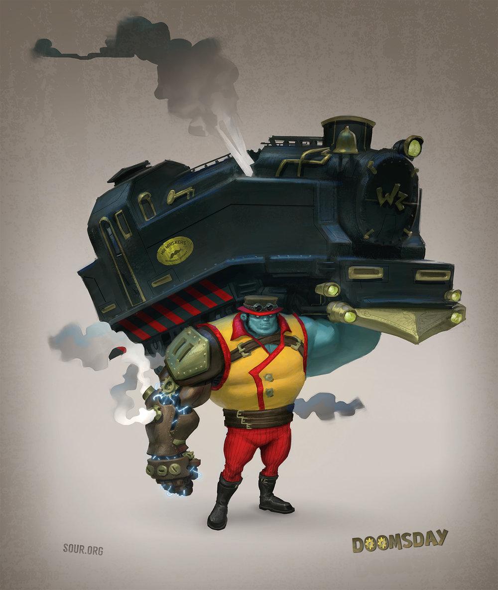 josh-godin-world-zombination-doomsday-steampunk.jpg