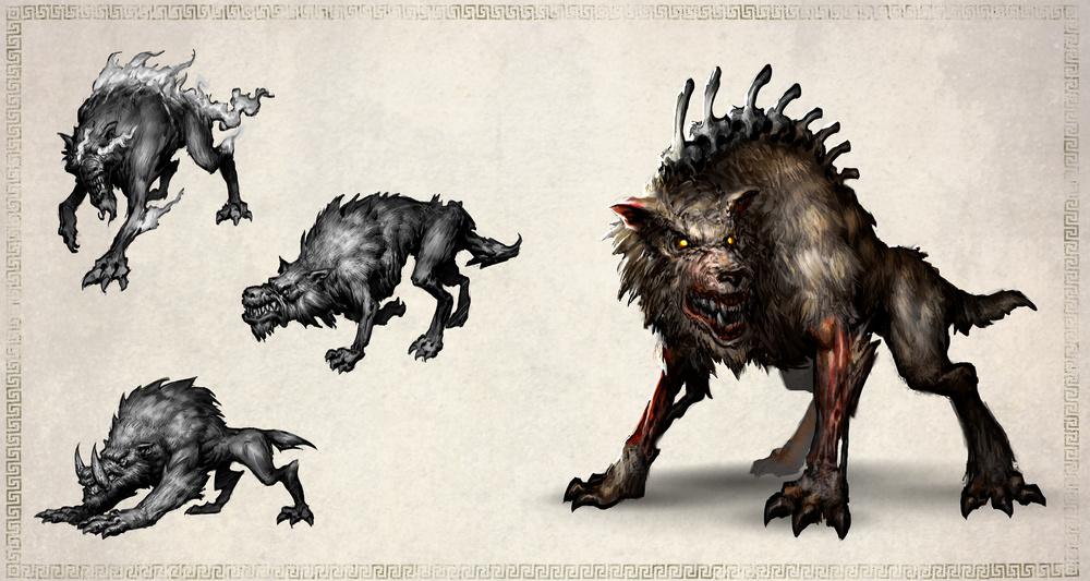 pve-monster4.jpg
