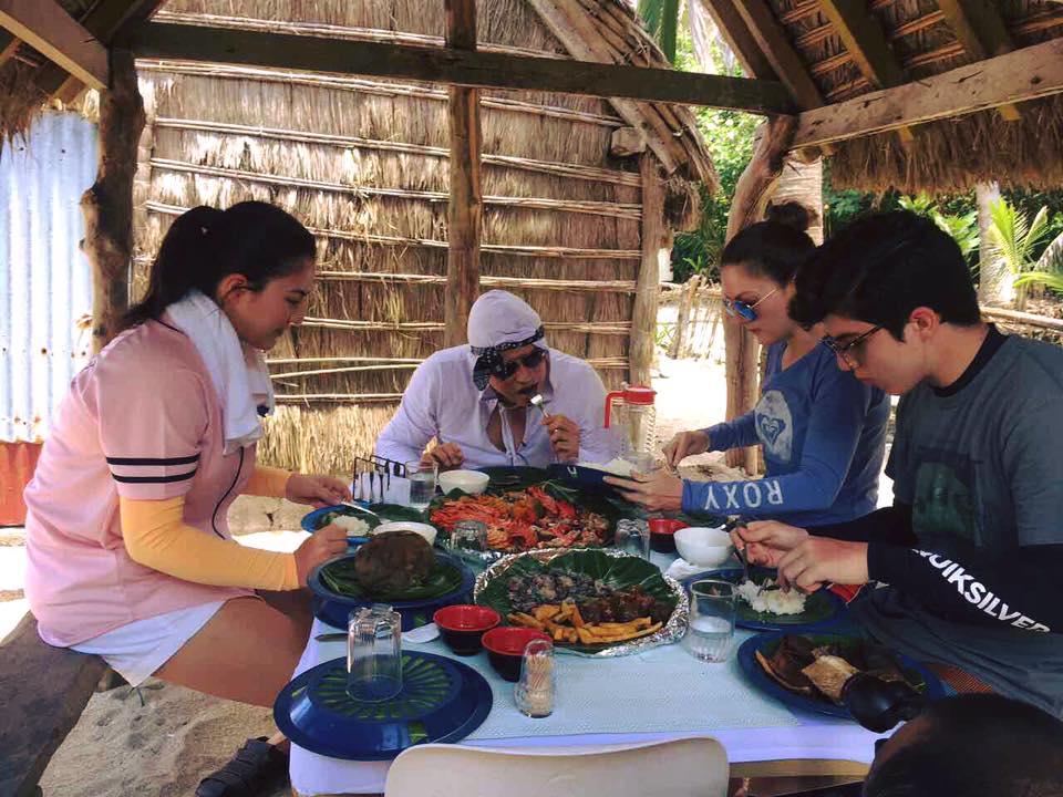 Legaspi Family.jpg