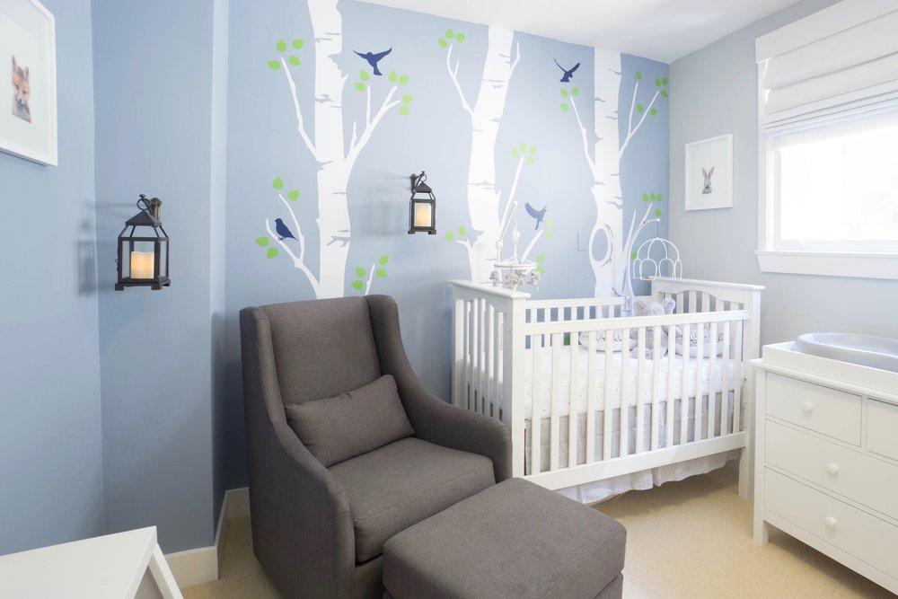 7_Nursery Room.jpg