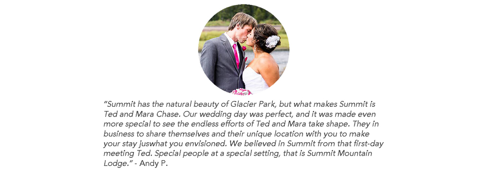 Andy_wedding_quote5.jpg