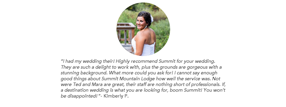 Kimberely_wedding_quote3.jpg