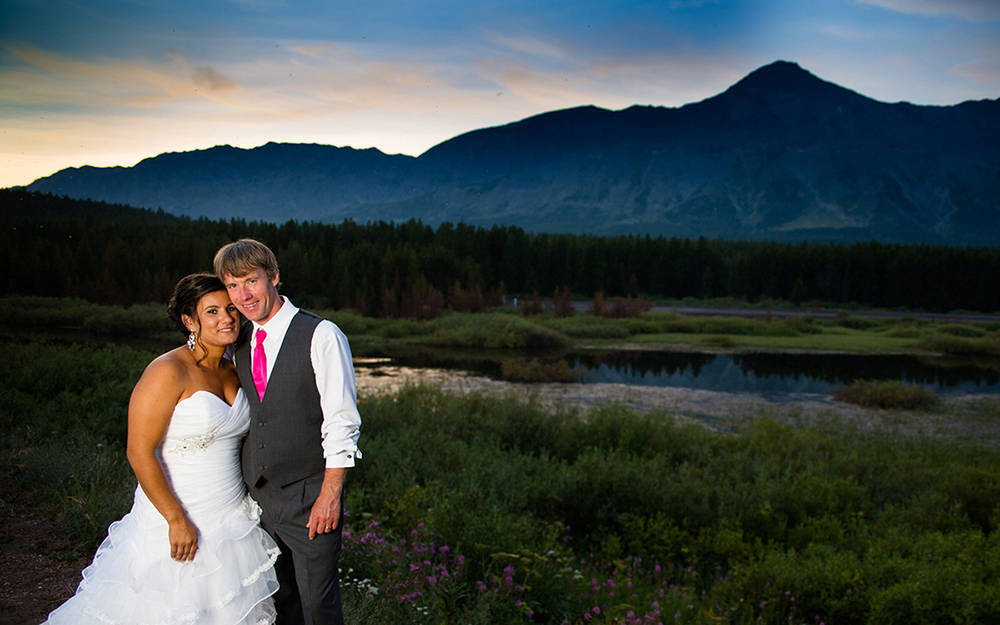 wedding_in_Montana_Glacier_National_Park.jpg