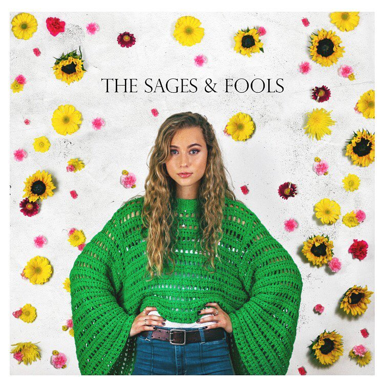 Chandler • The Sages & Fools