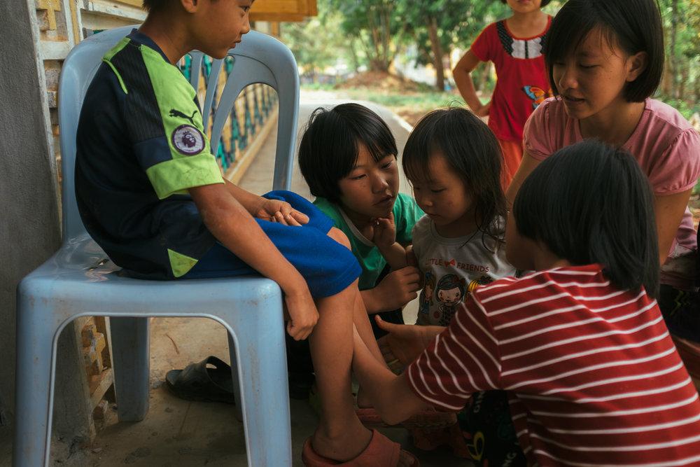 Thailand-Website-1.jpg