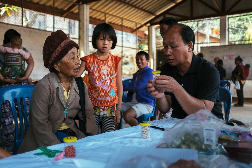 Thailand-Website-11.jpg