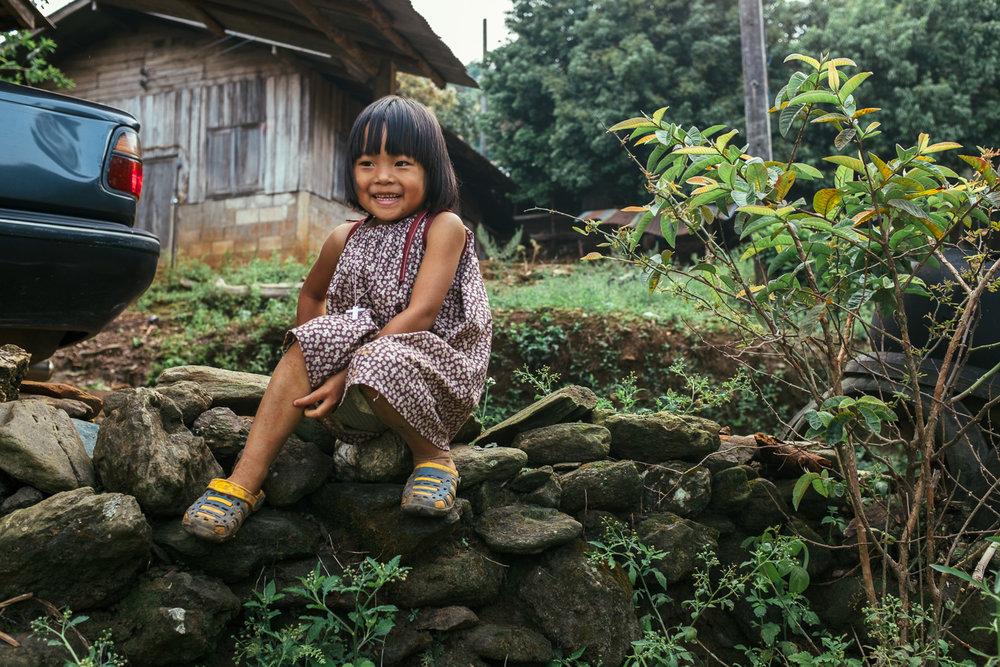 Thailand-Website-14.jpg