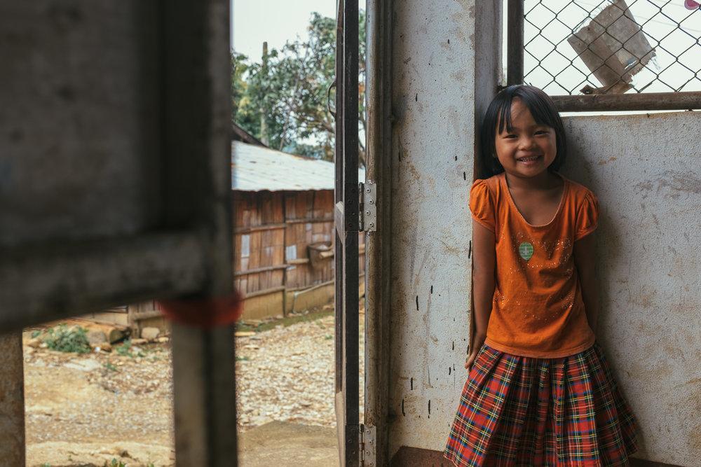 Thailand-Website-16.jpg