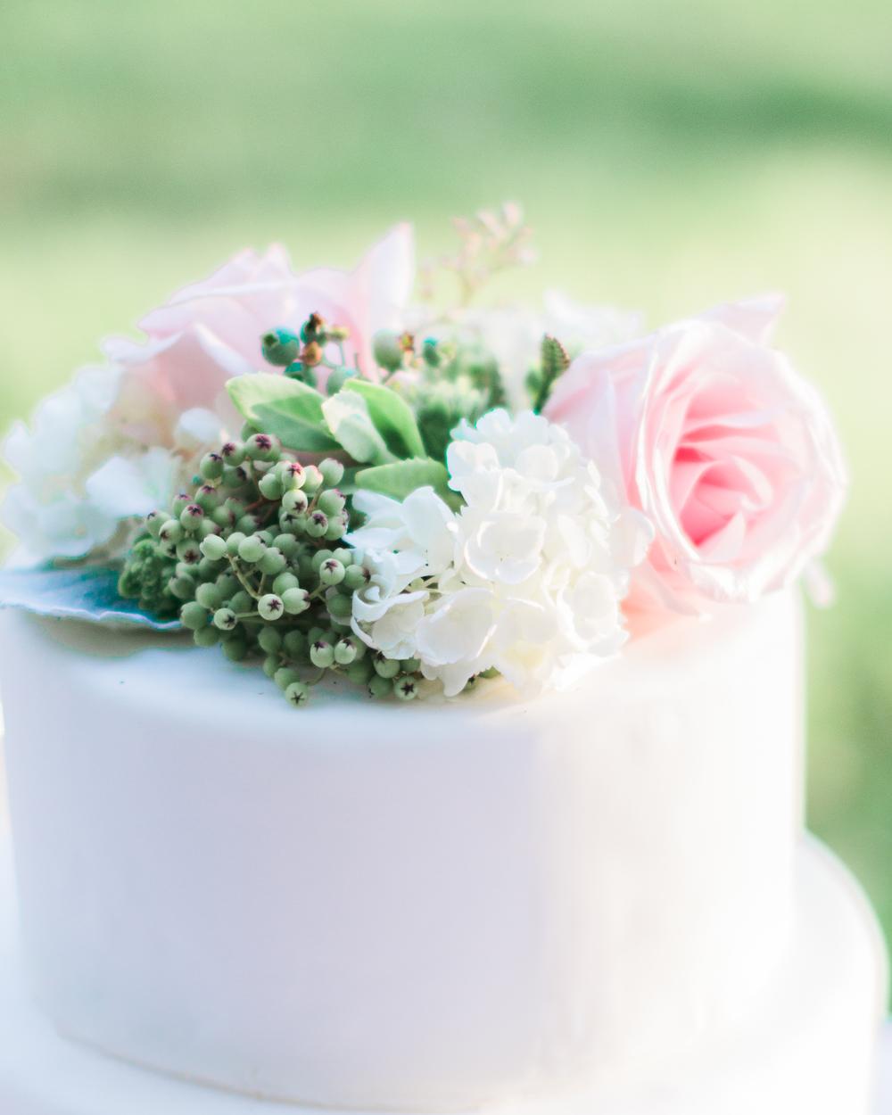 cake_bridal-1.jpg