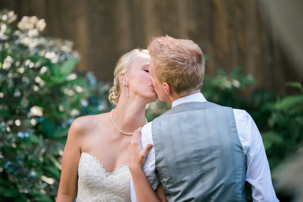 ludwig_wedding-155.jpg