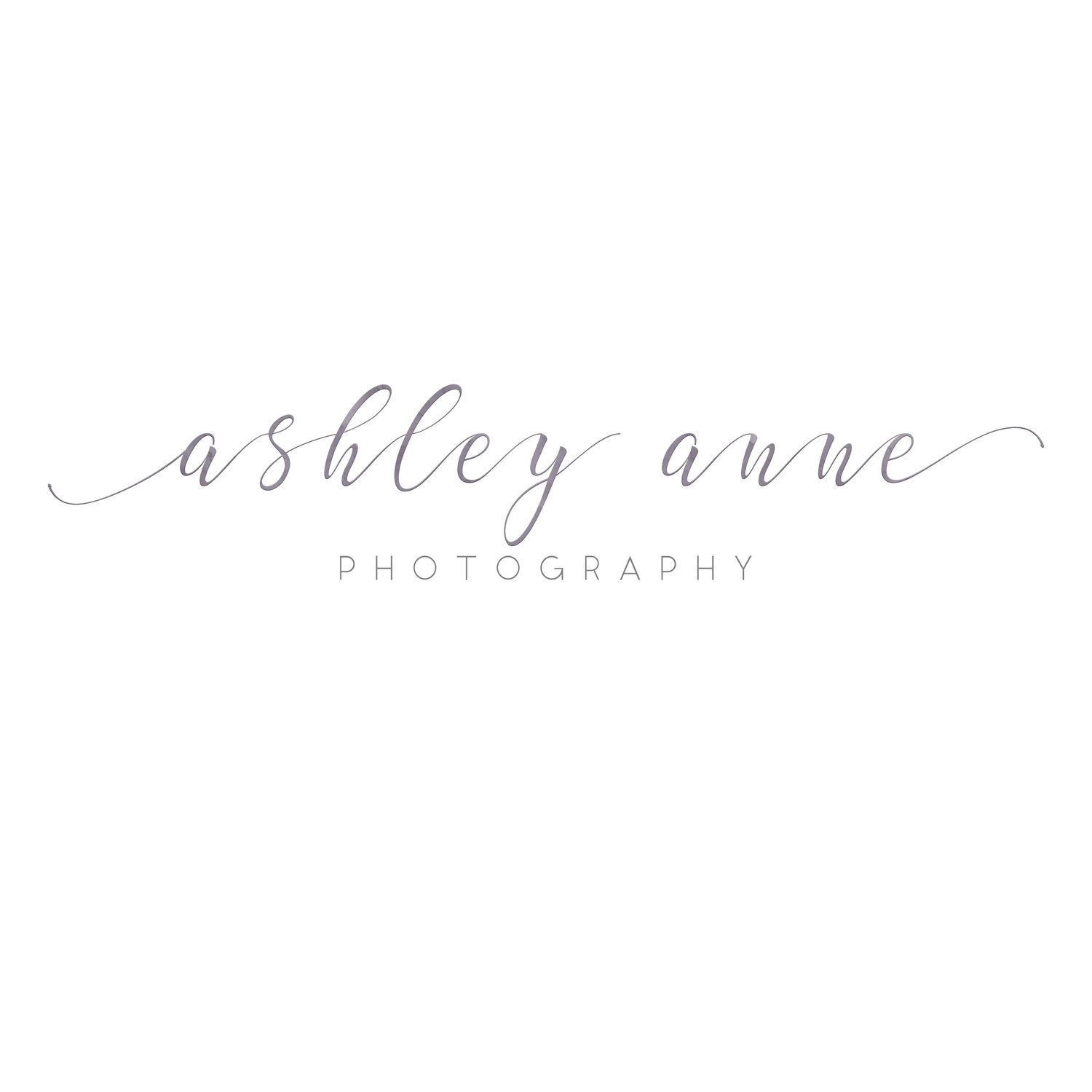 Ashley Anne Photography
