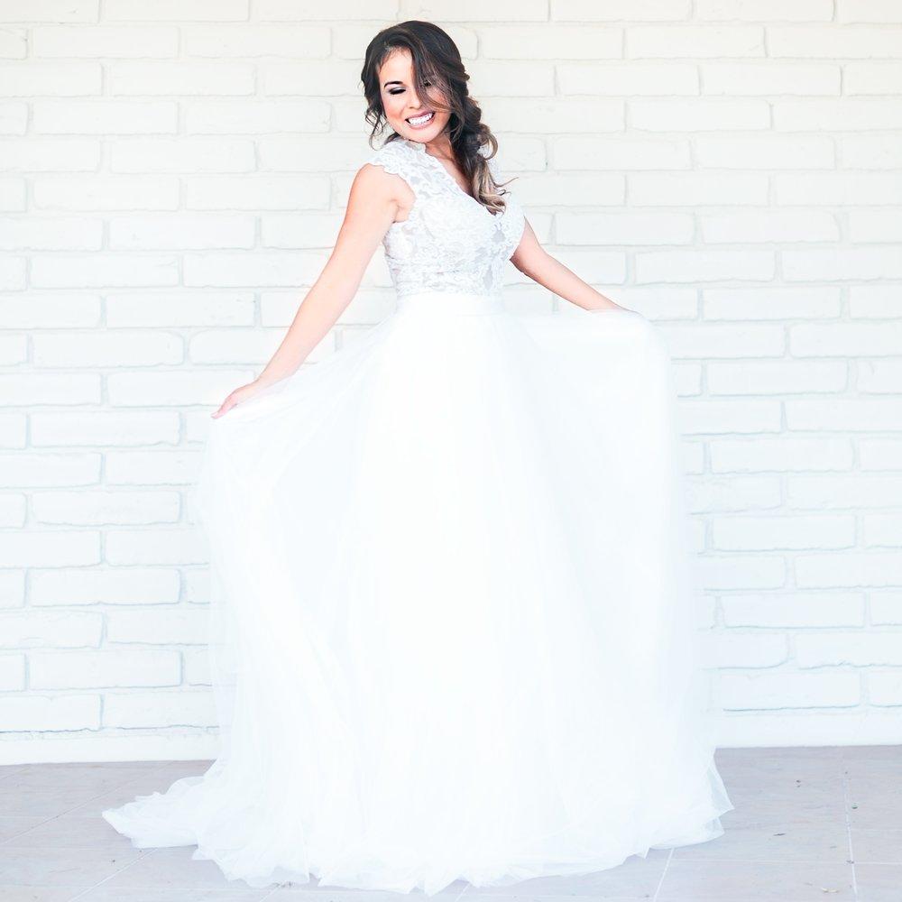 170925_ig_bride2.jpg