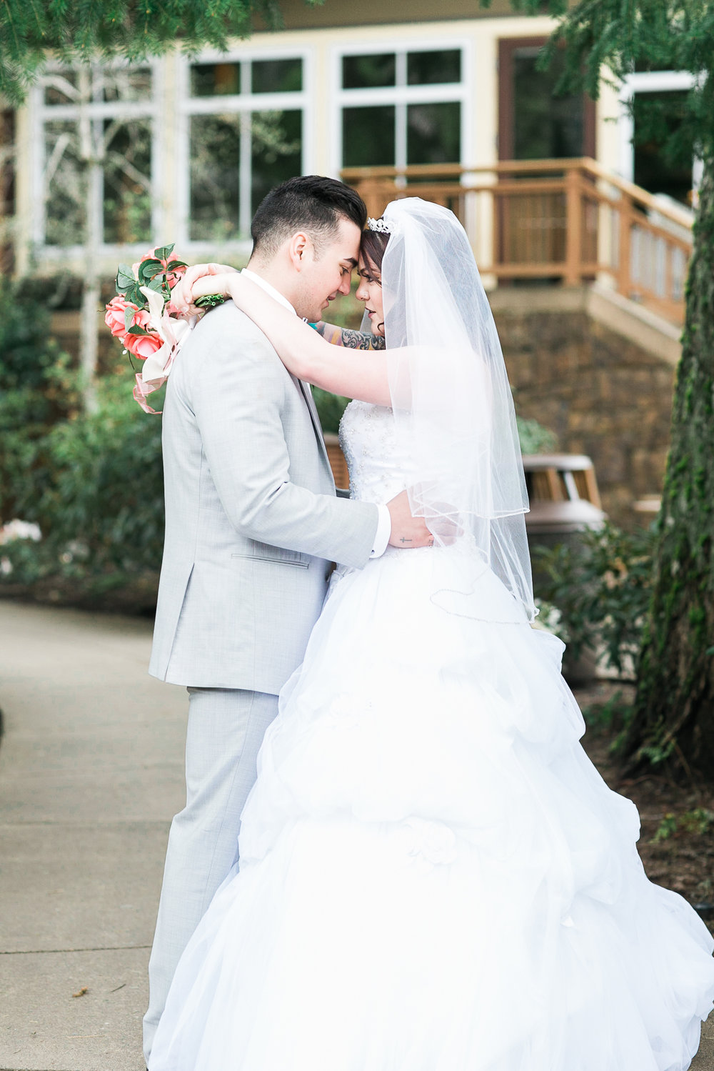 170409_Wedding-385.jpg
