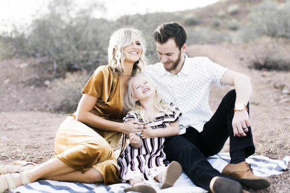 madiefamily-36.jpg