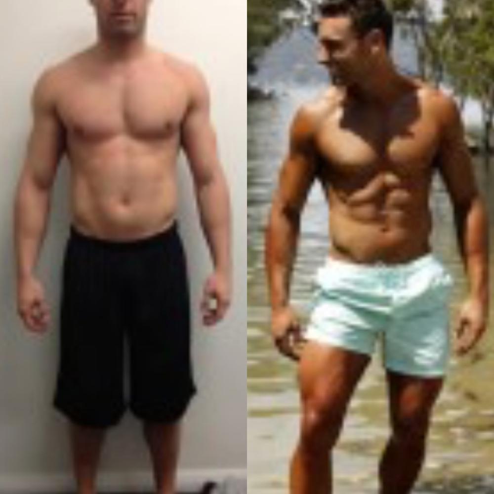 Simon transformation.jpg
