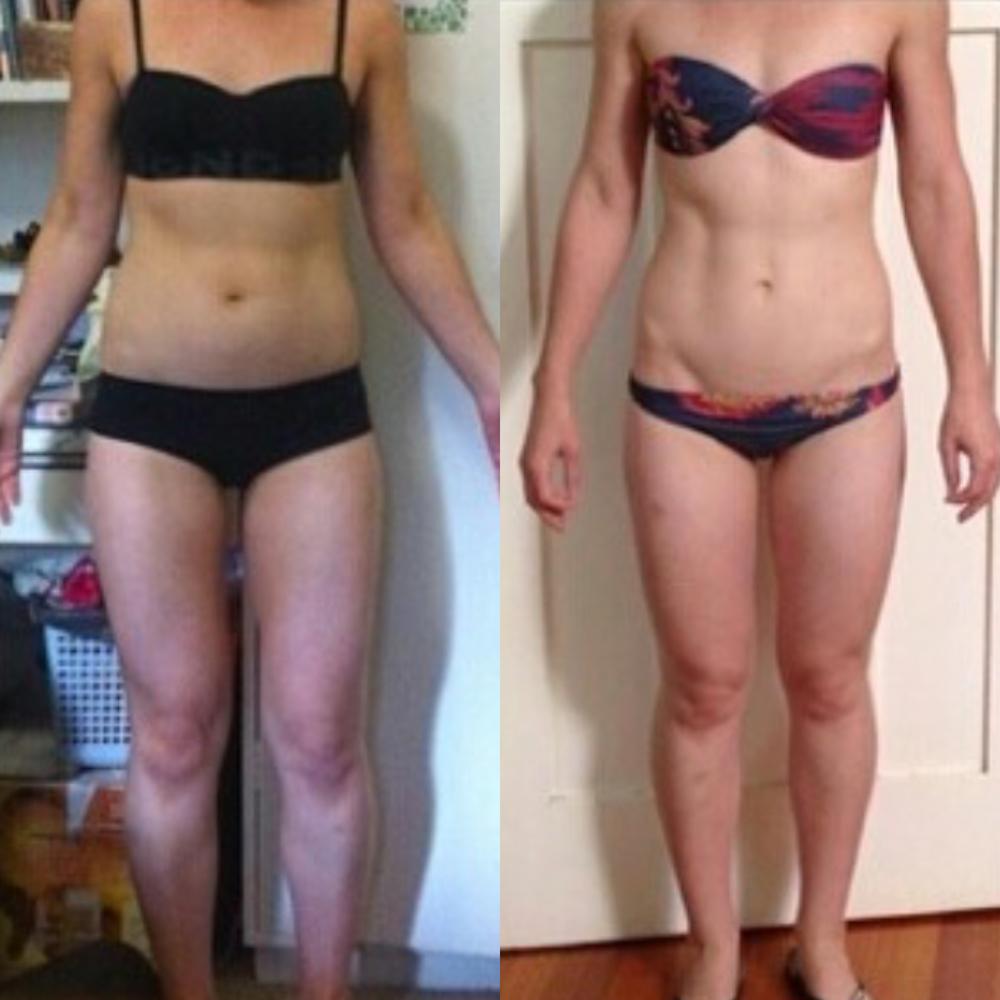 Stephanie transformation copy.jpg