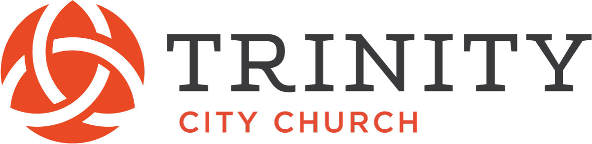 Trinity City Church