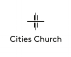 Logo_Cities-Church178x143.jpg