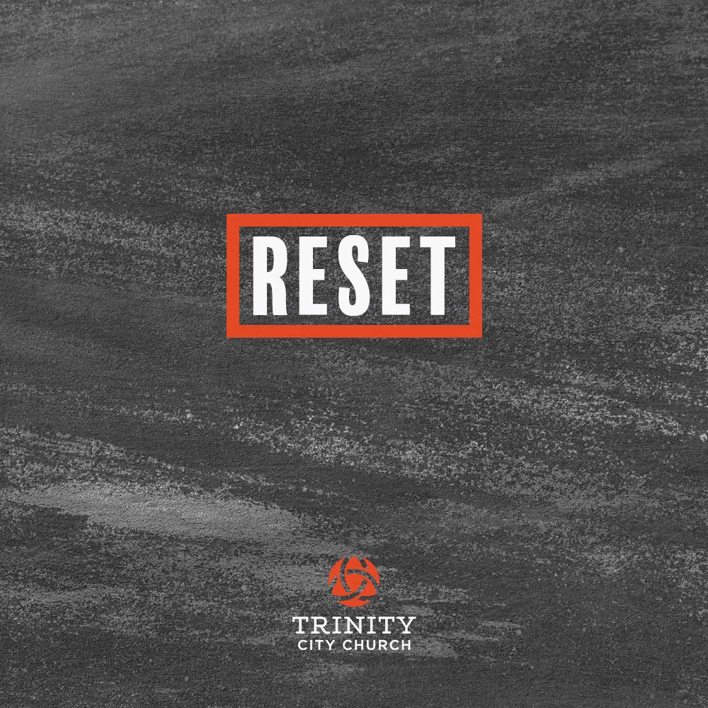 TCC reset blog 02.png