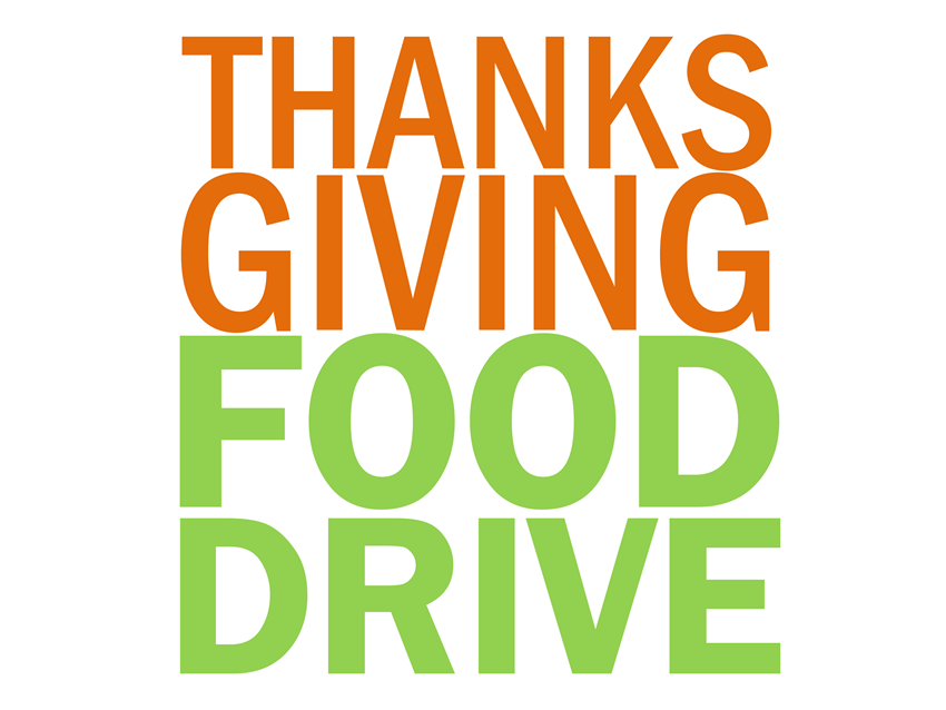 Thanksgiving_Food_drive_logo.png