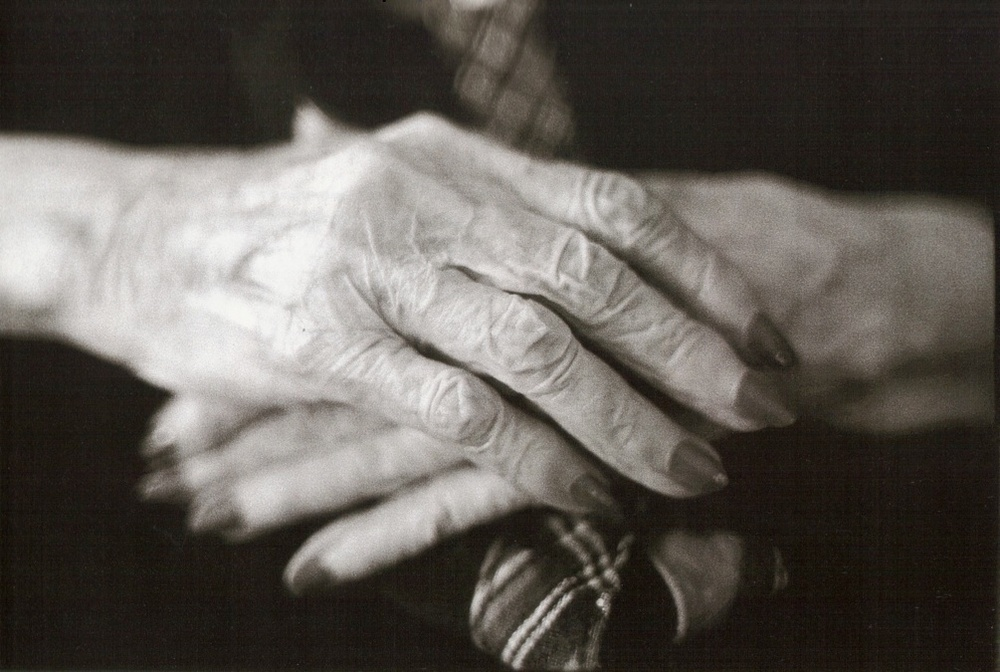 16 100 Year Old hands.jpg