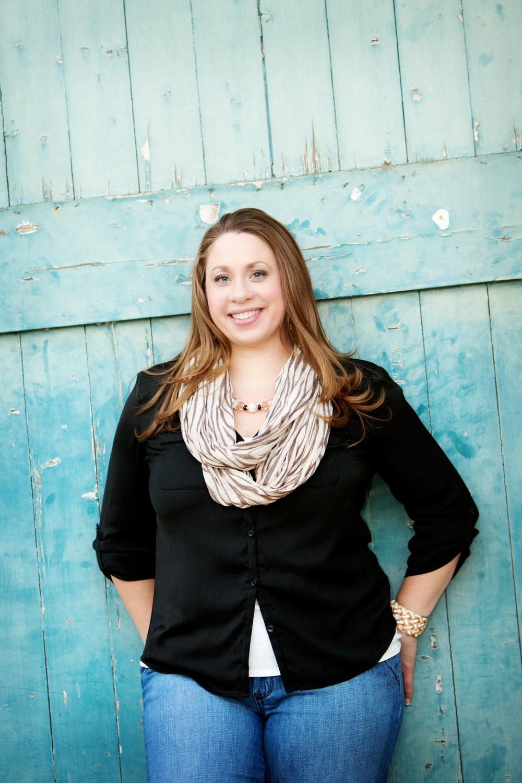 Joy Martinez, Personal Strengths + Brand Coach, StrengthsDNA