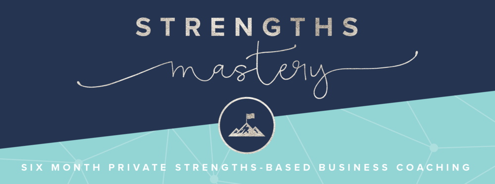Strengths Mastery landscape-01.png