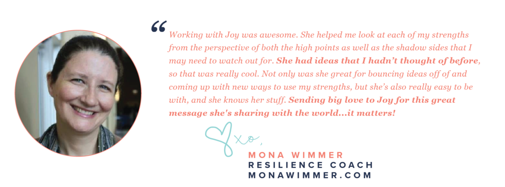 Testimonial Slider - Mona Wimmer-01.png