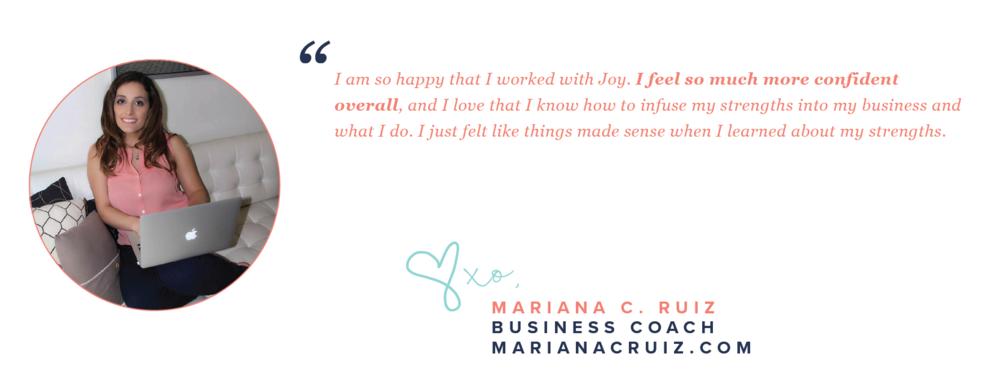 Testimonial Slider - Mariana Ruiz-01.png