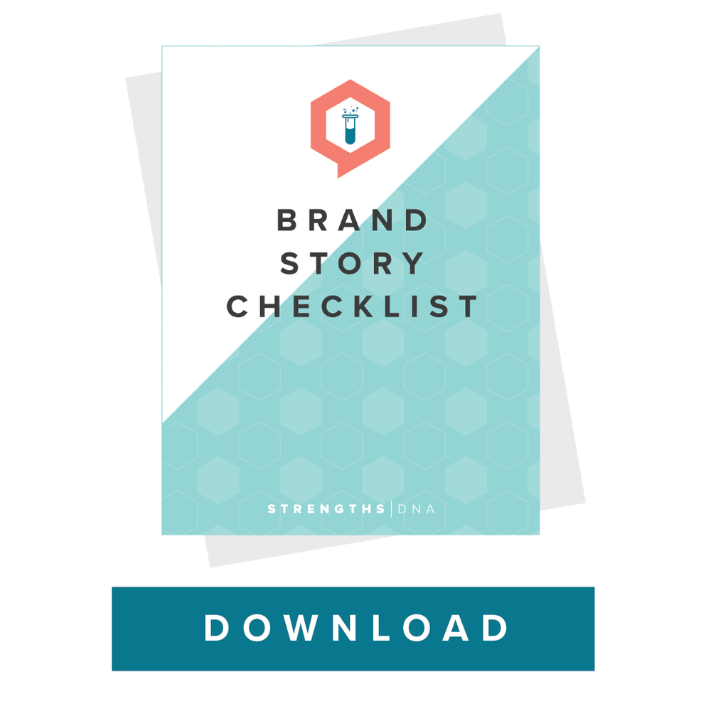 Resources_Brand Story Checklist-01.png