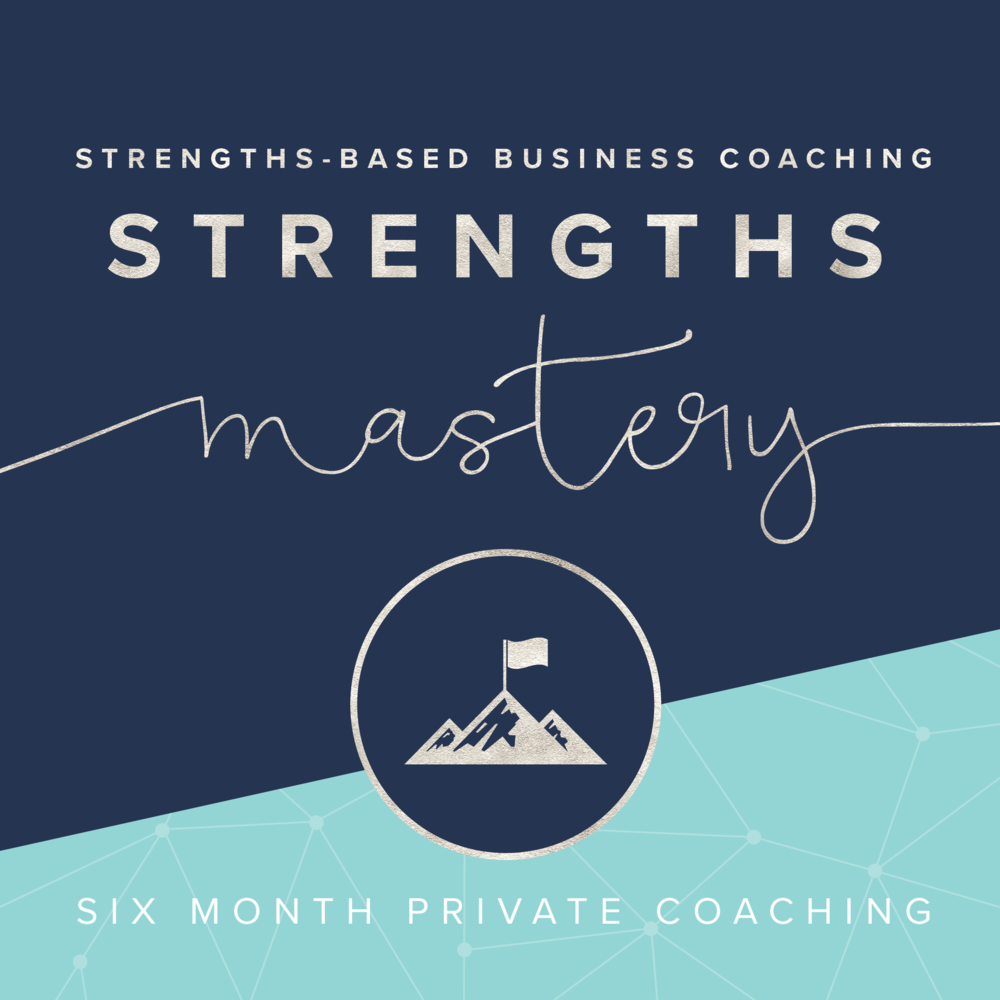 Strengths Mastery-01.png