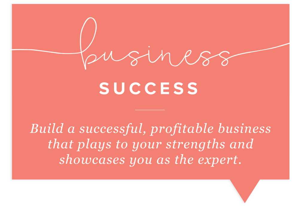 Category Business Success-01.png