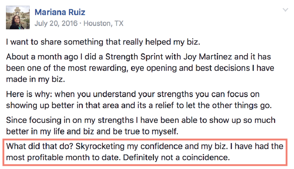 Mariana Ruiz Testimonial on FB edit-01.png
