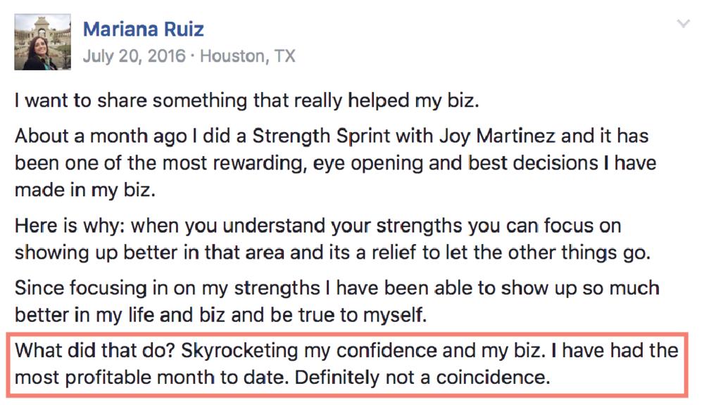 Mariana Ruiz Testimonial on FB edit-01.png