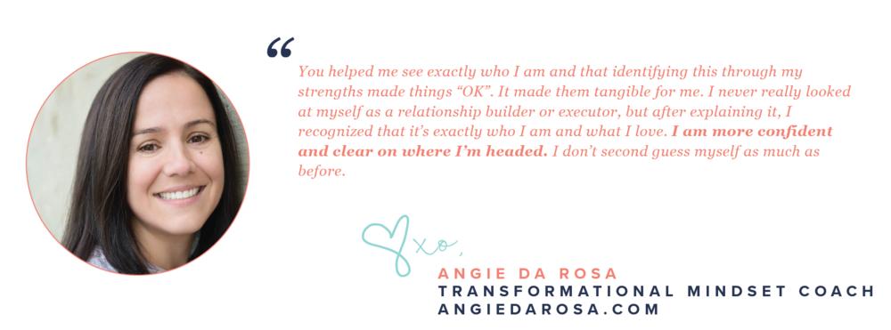 Testimonial Slider - Angie da Rosa-01.png