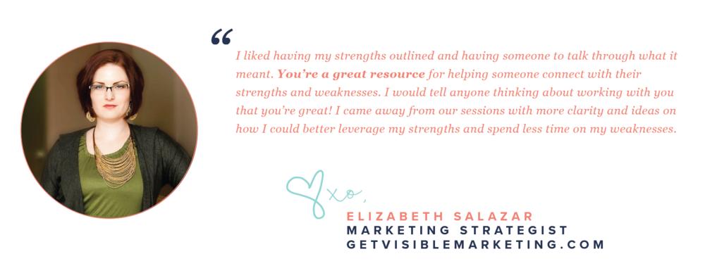 Testimonial Slider - Elizabeth Salazar-01.png