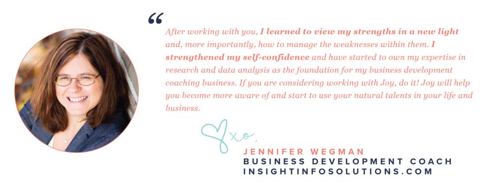 Testimonial Slider - Jennifer Wegman-01.png