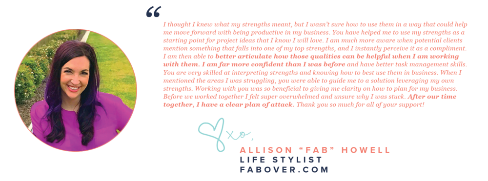 Testimonial Slider - Allison FAB Howell-01.png