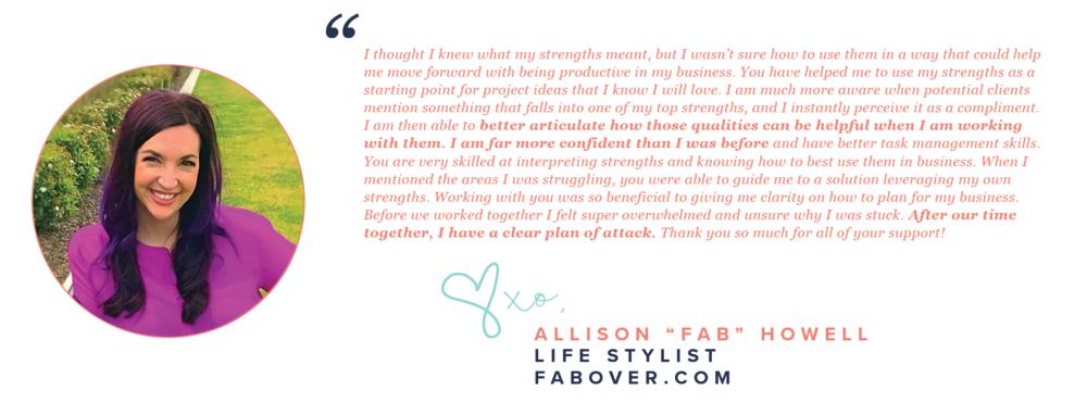 Testimonial Slider - Allison FAB Howell-01.png