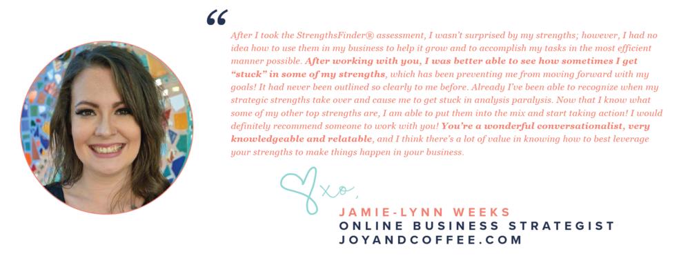 Testimonial Slider - Jamie-Lynn Weeks-01.png
