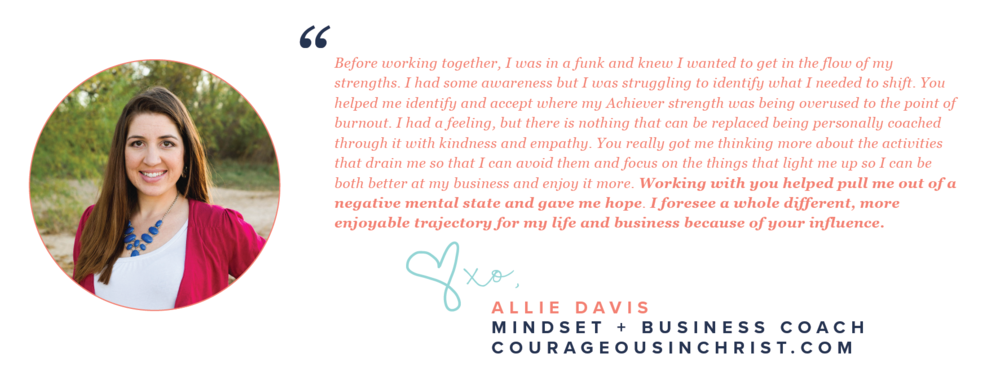 Testimonial Slider - Allie Davis-01.png