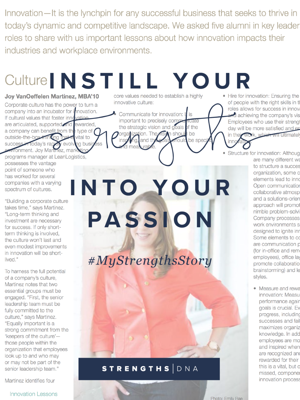 Instill your strengths into your passion-01.png