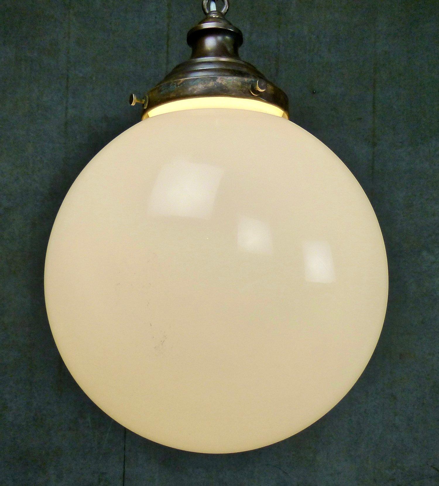 Antique Brass And Copper Ceiling Light Fixtureounts