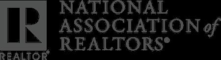 NationalAssociationofRealtors.jpg