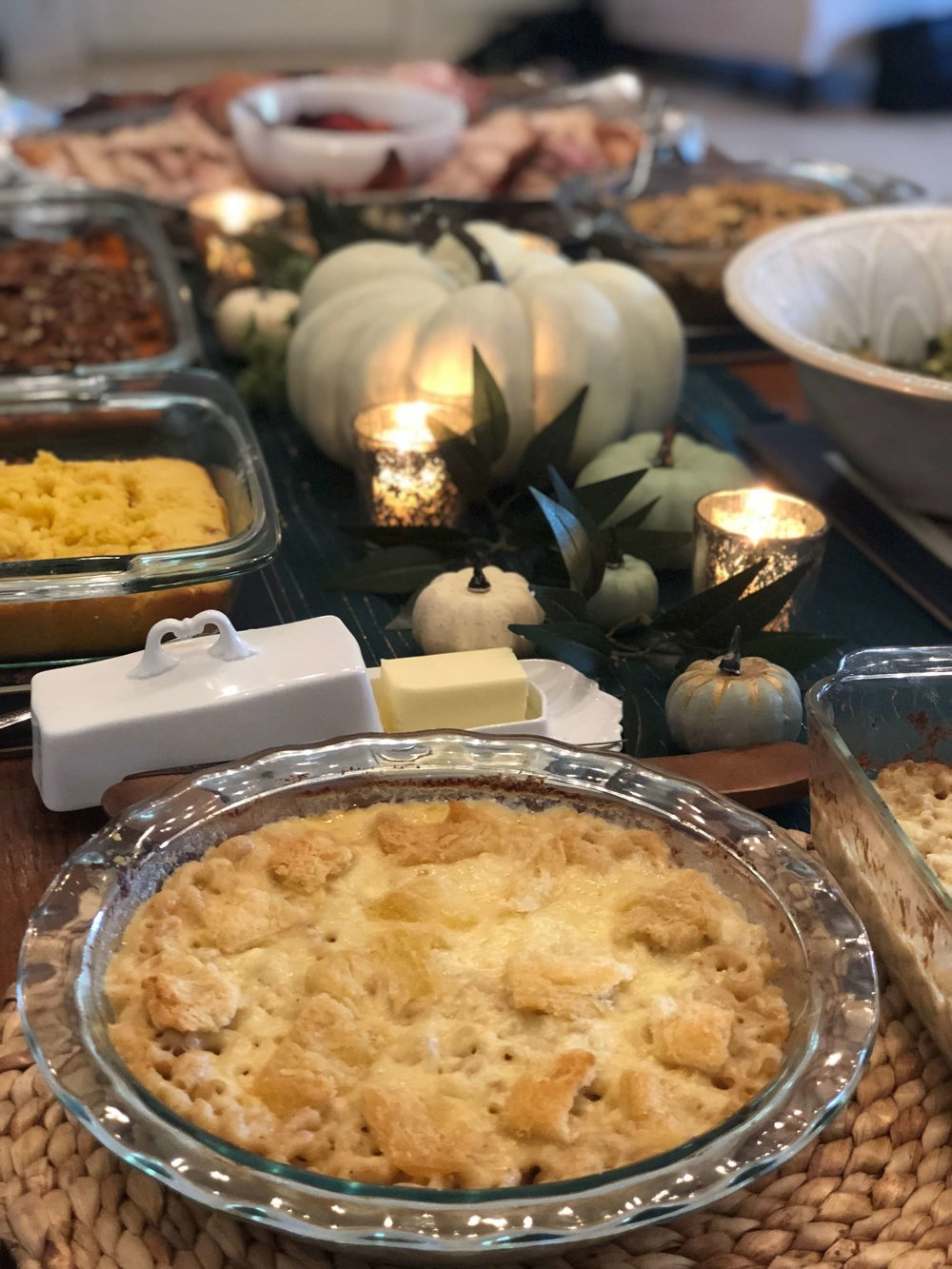 thanksgiving_dinner.jpeg