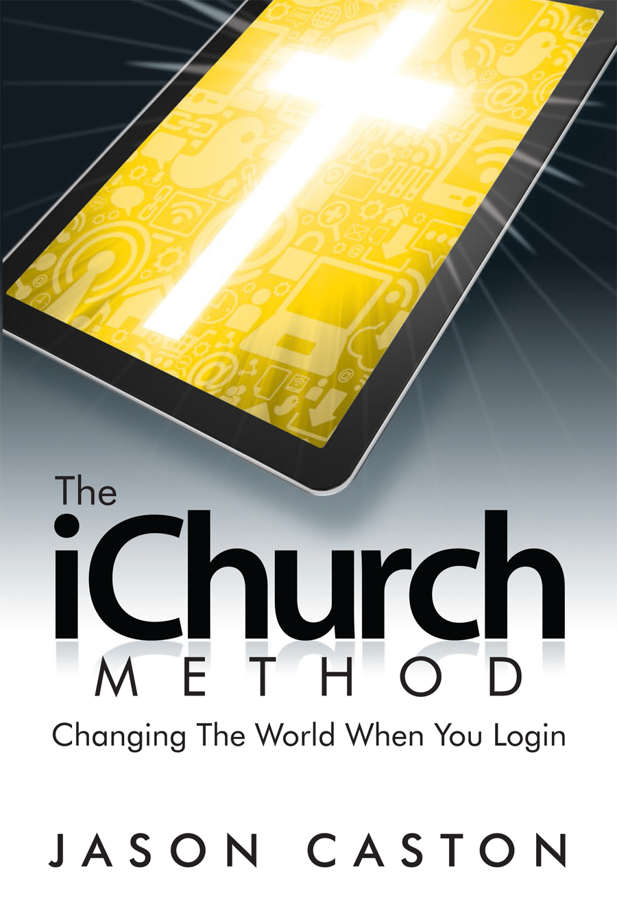 ichurch2-cover.jpg