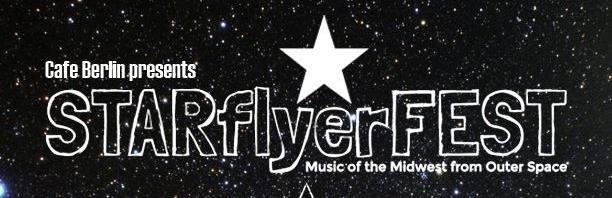 starflyerfest flyer.jpg