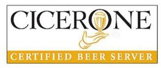 Cicernone Certified Beer Server Logo.jpeg